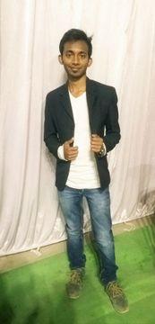 Sameer R.