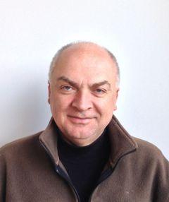 Terry S.