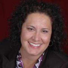 Christine U.