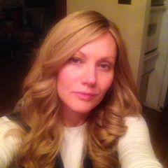 Sarah Lieba D.