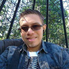 Sebastian Rivera G.