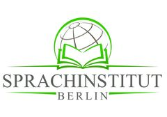 SprachinstitutBerlin