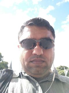 Ajay W.
