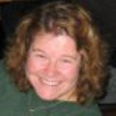 Ellen F.