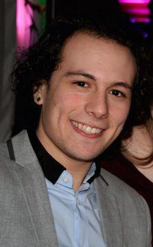 Gianfranco N.