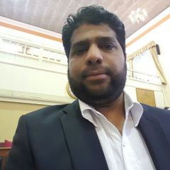 ABDULVAHAB K.
