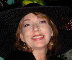 Leiza Ann D.