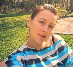 Ирена В.