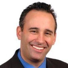 Todd Brian N.