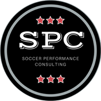 Soccer Performance C.
