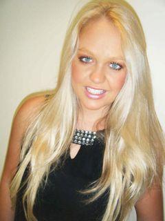 Brittany J.