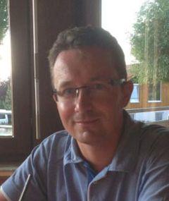 Henk-Jan T.