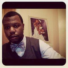 McKinley Elijah J.