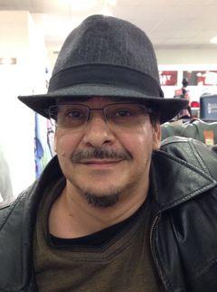 Reinaldo A.
