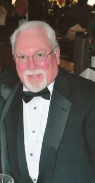 Harris M.