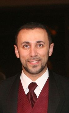 Fadi Afa A.