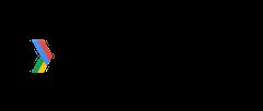 gdgdubai