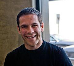Michael K.