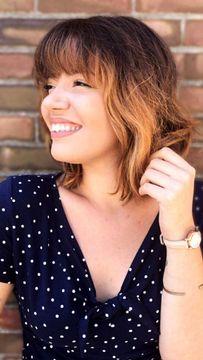 Rachel Leigh G.