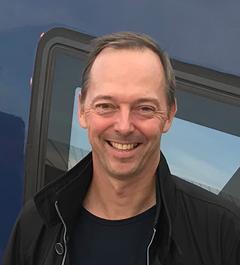 Björn L.