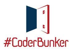 CoderBunker