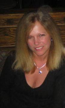 Lynea R.