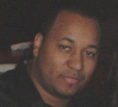Derrick T.