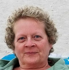 Sandra K. H.