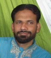 Mukhtiar A.