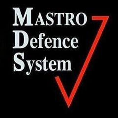 Mastro Defence S.