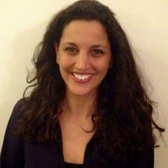 Jennifer Szwarc W.