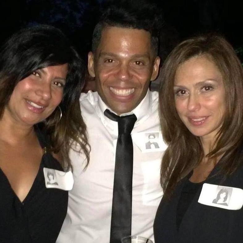 Anthony Alvarez P  - Free NYC Events and Free New York