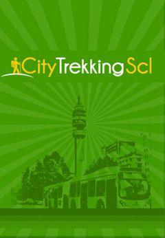 CityTrekking S.