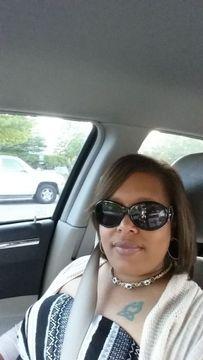 Shandra J.