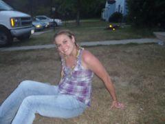 Melissa Novey S.