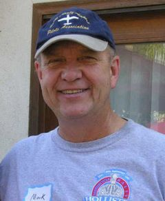 Mark van W.