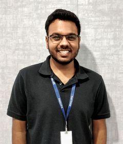 Rahul N.