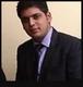 Jagdeep B.