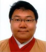Tong WeiQiang, A.