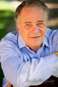 Rex W.