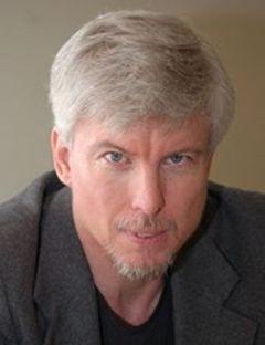Barry C. M.