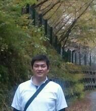 Yasuhito A.