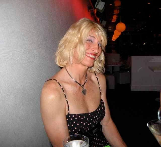 Transexuals in san jose