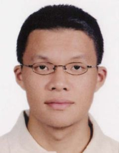 Neo Meng H.