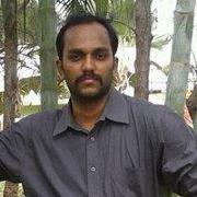 Srinivasan R.