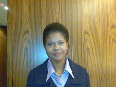 Agnes P.