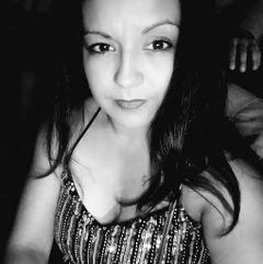 Maria Del R.