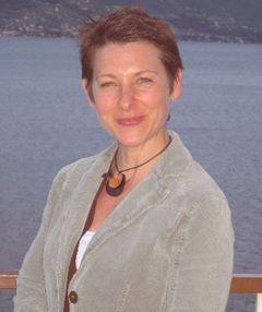 Louise N.