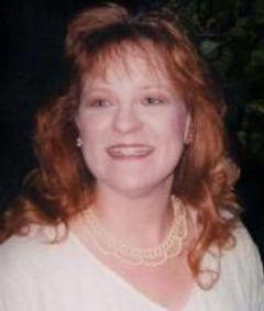 Celeste G.