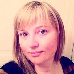 Natalia W.